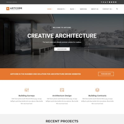 https://sites.ovonimbus.az/wp-content/uploads/2019/04/building-1-min-1.jpg