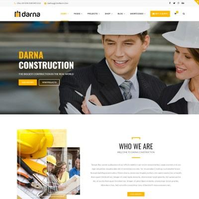 https://sites.ovonimbus.az/wp-content/uploads/2019/04/building-2-min.jpg