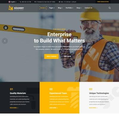 https://sites.ovonimbus.az/wp-content/uploads/2019/04/building-3-min.jpg