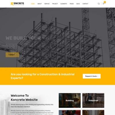 https://sites.ovonimbus.az/wp-content/uploads/2019/04/building-7-min.jpg