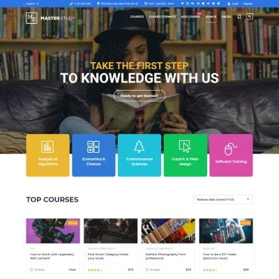 https://sites.ovonimbus.az/wp-content/uploads/2019/04/education-12-min.jpg