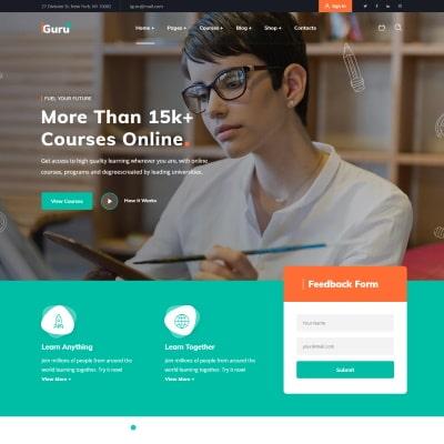 https://sites.ovonimbus.az/wp-content/uploads/2019/04/education-3-min.jpg