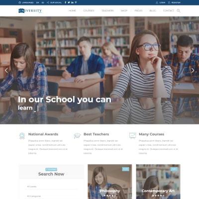 https://sites.ovonimbus.az/wp-content/uploads/2019/04/education-8-min.jpg