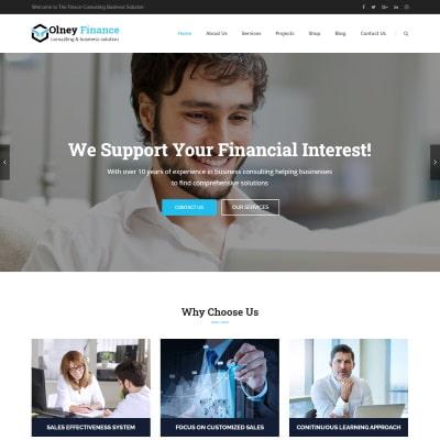https://sites.ovonimbus.az/wp-content/uploads/2019/04/finance-8-min.jpg