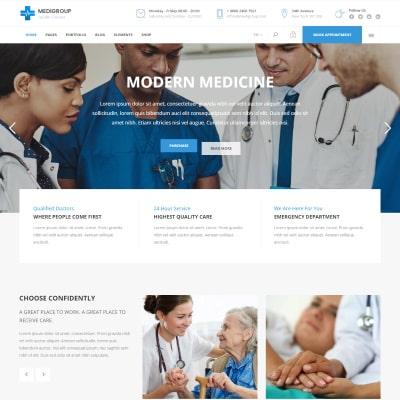 https://sites.ovonimbus.az/wp-content/uploads/2019/04/health-beauty-10-min.jpg