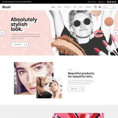 https://sites.ovonimbus.az/wp-content/uploads/2019/04/health-beauty-11-min.jpg