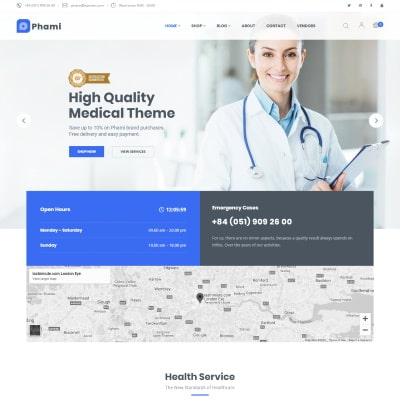 https://sites.ovonimbus.az/wp-content/uploads/2019/04/health-beauty-12-min.jpg
