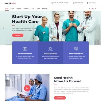 https://sites.ovonimbus.az/wp-content/uploads/2019/04/health-beauty-4-min.jpg