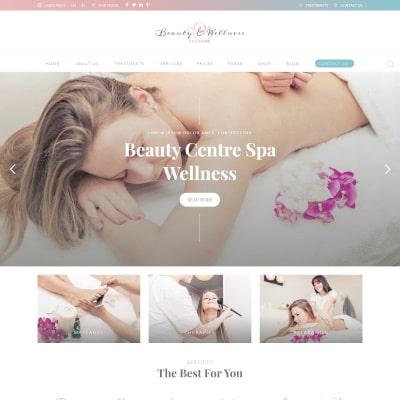 https://sites.ovonimbus.az/wp-content/uploads/2019/04/health-beauty-9-min.jpg