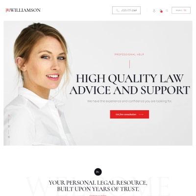 https://sites.ovonimbus.az/wp-content/uploads/2019/04/law-2-min.jpg