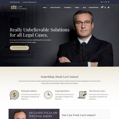 https://sites.ovonimbus.az/wp-content/uploads/2019/04/law-8-min.jpg
