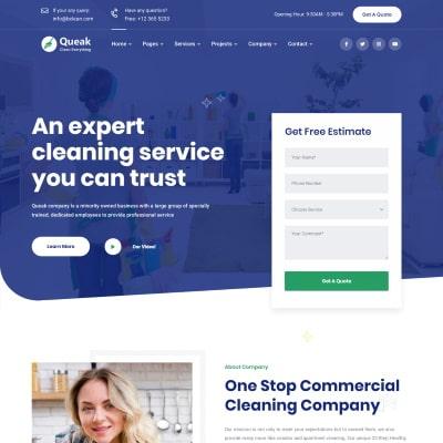https://sites.ovonimbus.az/wp-content/uploads/2019/04/services-6-min.jpg