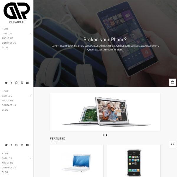 https://sites.ovonimbus.az/wp-content/uploads/2020/07/Технологии-6-min.jpg